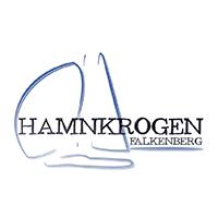 Hamnkrogen - Falkenberg