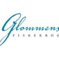 Glommen's Fiskekrog - Falkenberg