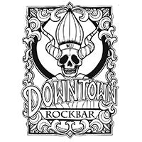 Down Town Rockbar - Falkenberg