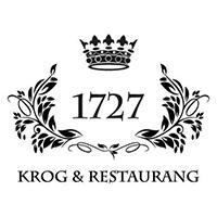 1727 Krog & Restaurang - Falkenberg