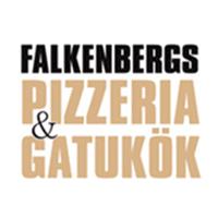 Skogstorps Pizzeria i Falkenberg, menyer