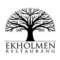 Restaurang Ekholmen - Falkenberg