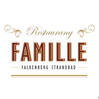 Famille - Falkenberg