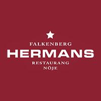 Hermans Restaurang & Nöje - Falkenberg