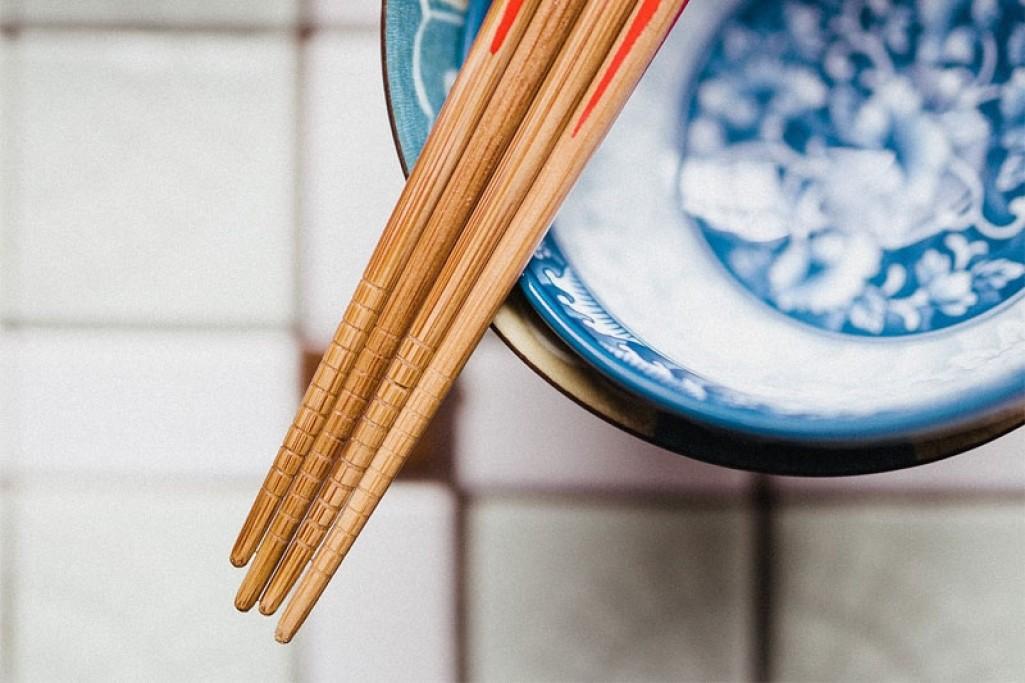 Restaurang Gui Lin