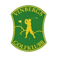 Vinbergs Golfkrog - Falkenberg