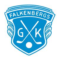 Golfrestaurangen Falkenberg - Falkenberg