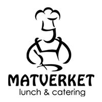 Matverket - Falkenberg