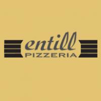 Entill Pizzeria - Falkenberg