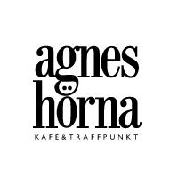 Agnes Hörna - Falkenberg
