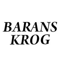 Barans Krog - Falkenberg