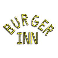 Burger Inn - Falkenberg