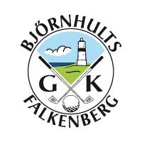 Björnhults Golfrestaurang - Falkenberg
